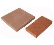Fire Brick Pack | Kent Firebricks