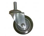 Stem Castor 80mm | Wheels