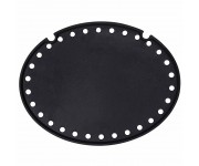 Portable Grill Full Cast Iron Hotplate | Portable Accessories