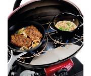 Portable Grill Trivet Kit | Portable Grill