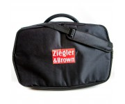 Portable Grill Carry Bag | Portable Accessories | Portable Grill Covers