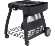 Twin Grill Mobile Cart | Twin Grill Accessories
