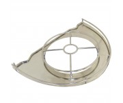 Twin Grill Reversible Trivet | Twin Grill Accessories