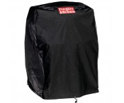 Twin Grill Large Cover | Twin Grill