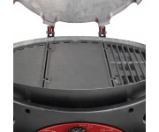 Triple Grill Reversible Large Hotplate | Triple Grill