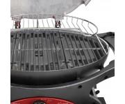 Triple Grill Warming Rack | Triple Grill Accessories