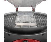 Triple Grill Reversible Trivet | Triple Grill Accessories