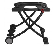 Folding Cart for Portable & Twin Grill | Portable Grill | Twin Grill