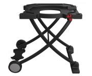 Twin Grill Folding Cart  | Twin Grill Accessories