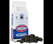 Original Briquettes 3.62KG | Charcoal Briquettes