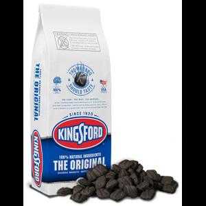 Original Briquettes 7.26KG | Charcoal Briquettes | SHOWCASE