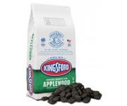 Applewood Briquettes 3.62KG | Charcoal Briquettes