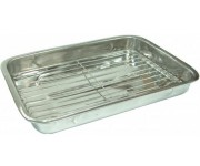 Roasting Dish 40CM | Roasting