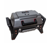 Grill2Go Portable Gas Grill | Char-Broil  | Portable