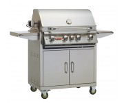Angus | Bull Outdoor | Hooded Gas BBQs | HOT OFFERS
