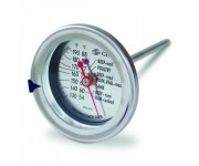 Meat/Poultry Thermometer  | CDN Thermometers and Probes