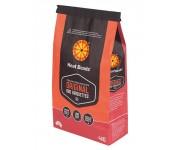 BBQ Briquettes 4kg | Heat Beads BBQ Briquettes