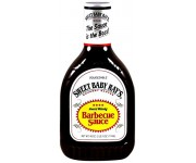 Original Barbecue Sauce 1130ml | Sweet Baby Ray's Gourmet Sauce