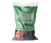 Mesquite Pellets  | Pellet Fuel | Traeger Pellets
