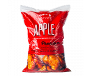 Apple Pellets  | Pellet Fuel | Traeger Pellets