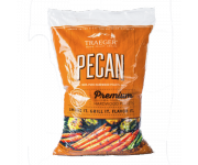 Pecan Pellets  | Pellet Fuel | Wood Pellets