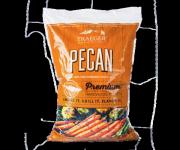 Pecan Pellets  | Pellet Fuel | Traeger Pellets