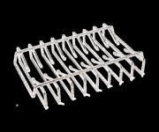 Rib Rack | Grill Gear