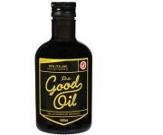 Good Oil 500ml | The Good Oil