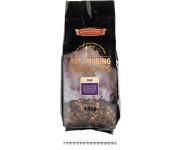 Oak  | Aromachef Woodchips