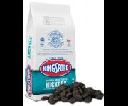 Hickory Briquettes 3.62KG | Charcoal Briquettes