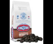 Mesquite Briquettes 3.62KG | Charcoal Briquettes