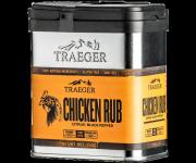 Traeger Chicken Rub   Rubs   Traeger Sauces & Rubs