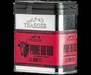 Traeger Prime Rib Rub | Rubs | Traeger Rubs