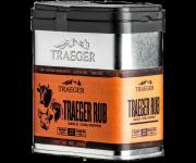 Traeger Rub | Rubs | Traeger Rubs
