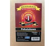 Pohutakawa Chunks  | Brosnahans Chips & Chunks