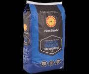 BBQ Briquettes Coconut Shell 10kg | Heat Beads BBQ Briquettes