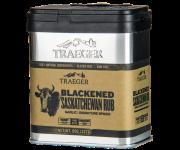 Traeger Blackened Saskatchewan Rub | Rubs | Traeger Rubs