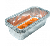 Grease Pan Liner - Timberline | Liners