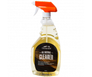 Traeger All Natural Cleaner   Grill Gear