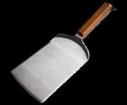 BBQ Spatula XXL | Grill Gear