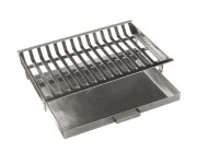 Fire Grate & Ashpan | Accessories | Accessories