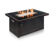 Outland Fire Table | GARDEN FLAME  | OUTDOOR HEATING | Outland Living
