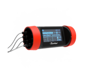 GrillEye® ProPlus Thermometer | Grilleye Thermometers