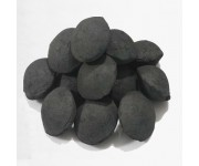 Ezilite Charcoal Briquettes 5KG | Commodities Ezilite