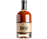Smoked Bloody Mary Mix | Sauces | Traeger Sauces