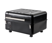 Ranger | Traeger | Pellet  | Portable | SHOWCASE