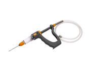 Trigger Injector | Tools/Cookware | Meat Injectors