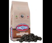 Hardwood Briquettes 5.44KG | Charcoal Briquettes