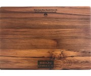 Chopping Board | Boards of Origin
