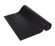Grill Mat: Rubber Checker | Mats